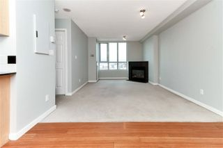 Photo 3: 1607 63 KEEFER PLACE in Vancouver: Downtown VW Condo for sale (Vancouver West)  : MLS®# R2304537
