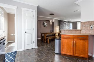 Photo 14: 277 CRAMOND CL SE in Calgary: Cranston House for sale : MLS®# C4182986