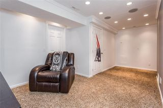 Photo 25: 277 CRAMOND CL SE in Calgary: Cranston House for sale : MLS®# C4182986