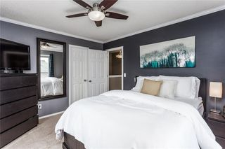 Photo 23: 277 CRAMOND CL SE in Calgary: Cranston House for sale : MLS®# C4182986