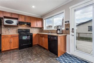 Photo 12: 277 CRAMOND CL SE in Calgary: Cranston House for sale : MLS®# C4182986