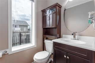 Photo 16: 277 CRAMOND CL SE in Calgary: Cranston House for sale : MLS®# C4182986