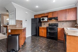 Photo 13: 277 CRAMOND CL SE in Calgary: Cranston House for sale : MLS®# C4182986