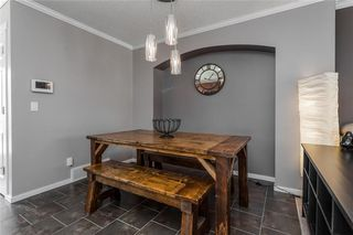 Photo 9: 277 CRAMOND CL SE in Calgary: Cranston House for sale : MLS®# C4182986