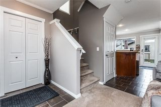 Photo 7: 277 CRAMOND CL SE in Calgary: Cranston House for sale : MLS®# C4182986