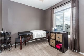 Photo 19: 277 CRAMOND CL SE in Calgary: Cranston House for sale : MLS®# C4182986