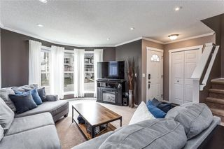 Photo 8: 277 CRAMOND CL SE in Calgary: Cranston House for sale : MLS®# C4182986