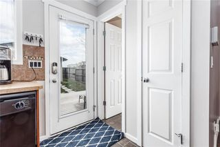 Photo 15: 277 CRAMOND CL SE in Calgary: Cranston House for sale : MLS®# C4182986