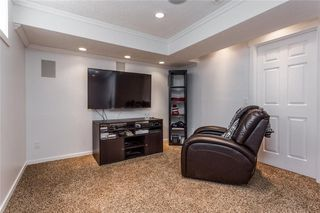 Photo 24: 277 CRAMOND CL SE in Calgary: Cranston House for sale : MLS®# C4182986