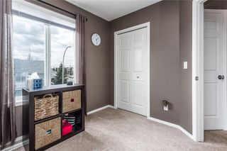Photo 20: 277 CRAMOND CL SE in Calgary: Cranston House for sale : MLS®# C4182986