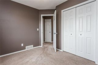 Photo 18: 277 CRAMOND CL SE in Calgary: Cranston House for sale : MLS®# C4182986