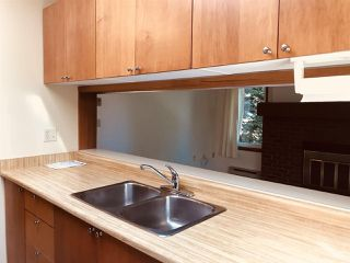 Photo 11: 229 7651 MINORU BOULEVARD in Richmond: Brighouse South Condo for sale : MLS®# R2291290
