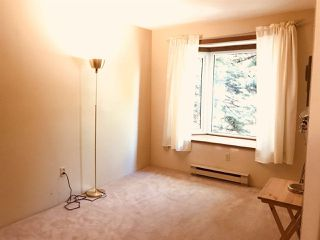 Photo 14: 229 7651 MINORU BOULEVARD in Richmond: Brighouse South Condo for sale : MLS®# R2291290