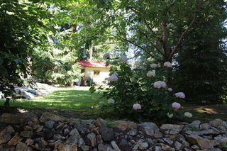 Photo 6: 2713 Tranquil Place: Blind Bay House for sale (South Shuswap)  : MLS®# 10113448