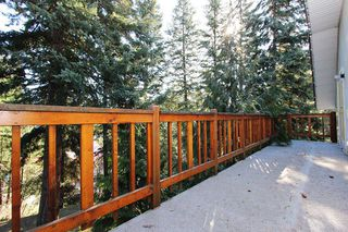 Photo 36: 2713 Tranquil Place: Blind Bay House for sale (South Shuswap)  : MLS®# 10113448