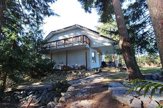 Photo 5: 2713 Tranquil Place: Blind Bay House for sale (South Shuswap)  : MLS®# 10113448