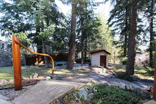 Photo 39: 2713 Tranquil Place: Blind Bay House for sale (South Shuswap)  : MLS®# 10113448