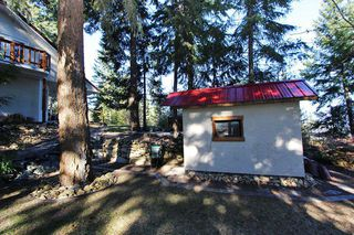 Photo 12: 2713 Tranquil Place: Blind Bay House for sale (South Shuswap)  : MLS®# 10113448