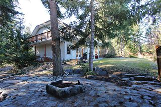 Photo 7: 2713 Tranquil Place: Blind Bay House for sale (South Shuswap)  : MLS®# 10113448