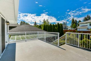 Photo 14: 2025 156 STREET in Surrey: King George Corridor House for sale (South Surrey White Rock)  : MLS®# R2305334