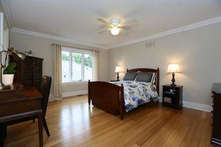 Photo 7: 2395 Carrington Pl in : 1006 - FD Ford FRH for sale (Oakville)  : MLS®# OM2066486