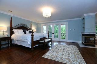 Photo 12: 2395 Carrington Pl in : 1006 - FD Ford FRH for sale (Oakville)  : MLS®# OM2066486