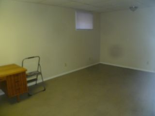 Photo 7: 40 Laurier Cres. basement suite in St. Albert: basement suite for rent