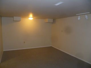 Photo 5: 40 Laurier Cres. basement suite in St. Albert: basement suite for rent
