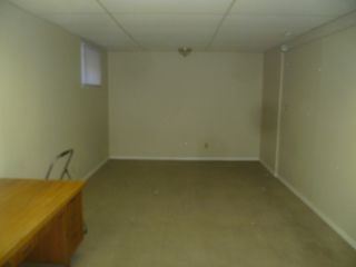 Photo 8: 40 Laurier Cres. basement suite in St. Albert: basement suite for rent