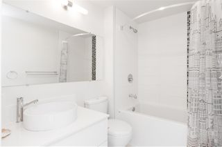 Photo 10: 905 2788 PRINCE EDWARD STREET in Vancouver: Mount Pleasant VE Condo for sale (Vancouver East)  : MLS®# R2368751