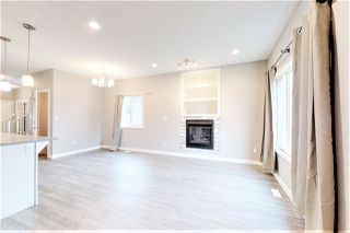 Photo 4: 4006 117 Avenue in Edmonton: Zone 23 House Half Duplex for sale : MLS®# E4166862