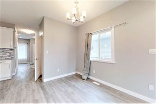 Photo 17: 4006 117 Avenue in Edmonton: Zone 23 House Half Duplex for sale : MLS®# E4166862