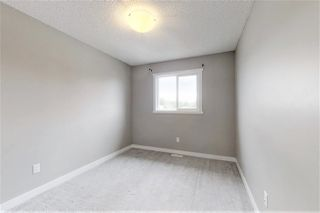 Photo 28: 4006 117 Avenue in Edmonton: Zone 23 House Half Duplex for sale : MLS®# E4166862
