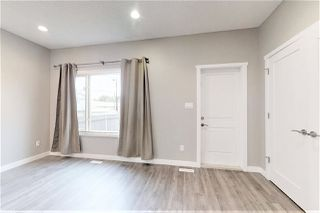 Photo 16: 4006 117 Avenue in Edmonton: Zone 23 House Half Duplex for sale : MLS®# E4166862