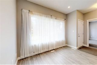 Photo 9: 4006 117 Avenue in Edmonton: Zone 23 House Half Duplex for sale : MLS®# E4166862