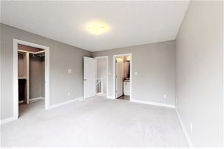 Photo 23: 4006 117 Avenue in Edmonton: Zone 23 House Half Duplex for sale : MLS®# E4166862