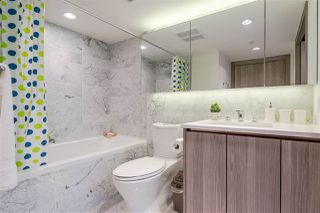 "Photo 8: 509 455 SW MARINE Drive in Vancouver: Marpole Condo for sale in ""W1-West Tower"" (Vancouver West)  : MLS®# R2394082"