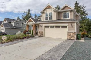 "Photo 2: 50311 SIENNA Avenue in Chilliwack: Eastern Hillsides House for sale in ""Elk Creek"" : MLS®# R2406925"
