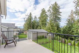 "Photo 11: 50311 SIENNA Avenue in Chilliwack: Eastern Hillsides House for sale in ""Elk Creek"" : MLS®# R2406925"