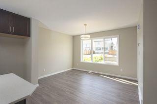 Photo 7: 1233 CHAPPELLE Boulevard in Edmonton: Zone 55 House for sale : MLS®# E4174461