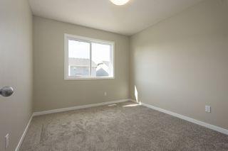 Photo 10: 1233 CHAPPELLE Boulevard in Edmonton: Zone 55 House for sale : MLS®# E4174461