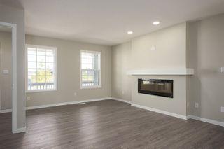 Photo 5: 1233 CHAPPELLE Boulevard in Edmonton: Zone 55 House for sale : MLS®# E4174461