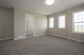 Photo 13: 1233 CHAPPELLE Boulevard in Edmonton: Zone 55 House for sale : MLS®# E4174461