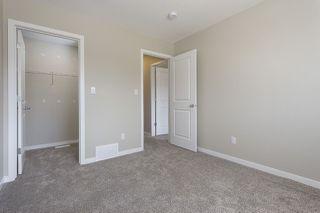 Photo 14: 1233 CHAPPELLE Boulevard in Edmonton: Zone 55 House for sale : MLS®# E4174461
