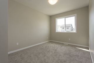Photo 9: 1233 CHAPPELLE Boulevard in Edmonton: Zone 55 House for sale : MLS®# E4174461