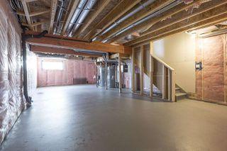 Photo 16: 1233 CHAPPELLE Boulevard in Edmonton: Zone 55 House for sale : MLS®# E4174461