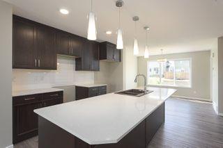 Photo 2: 1233 CHAPPELLE Boulevard in Edmonton: Zone 55 House for sale : MLS®# E4174461
