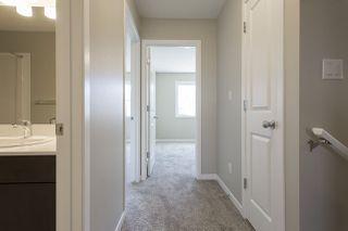 Photo 8: 1233 CHAPPELLE Boulevard in Edmonton: Zone 55 House for sale : MLS®# E4174461
