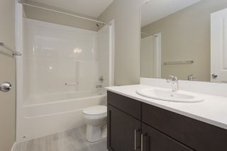 Photo 15: 1233 CHAPPELLE Boulevard in Edmonton: Zone 55 House for sale : MLS®# E4174461