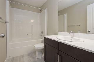 Photo 15: 1233 CHAPPELLE Boulevard in Edmonton: Zone 55 House for sale : MLS®# E4174461
